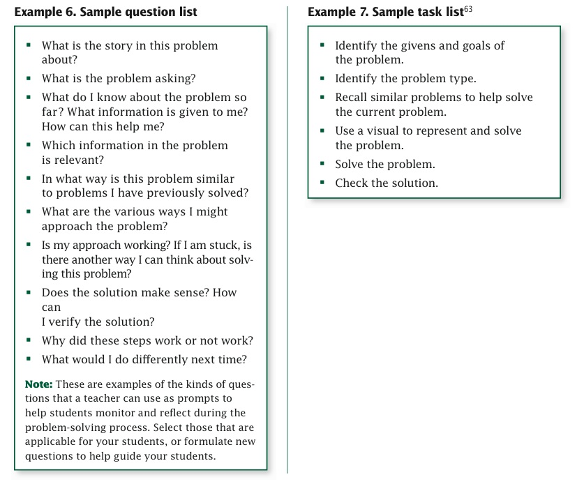 Problem solving prompts.jpg