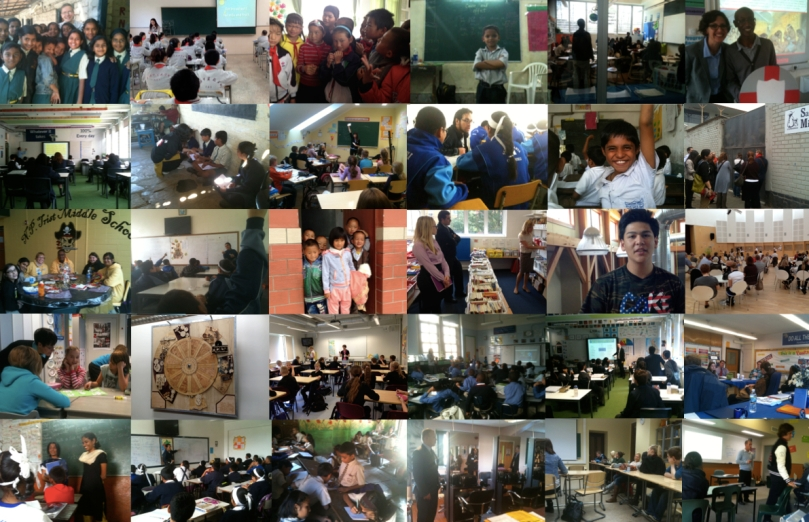 classrooms-around-the-world