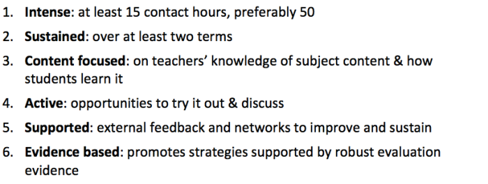 effective-cpd-for-teachers